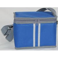 Buy cheap 6 Cans insulated cooler lunch bags-HAP12159 product