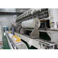 Buy cheap BOPP Co-Extruded Film from wholesalers