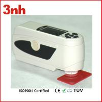 Buy cheap 3nh color meter product
