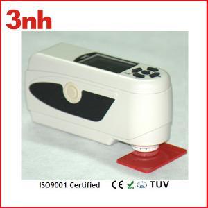 Buy cheap Color Colorimeter product