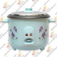Buy cheap Jointless Body Rice Cooker from wholesalers