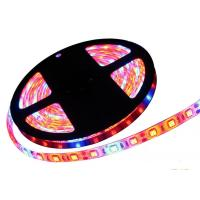 Buy cheap Energy Saving IP65 Aquarium Led Strip , 7000k DC 12V Led Grow Light Strips from wholesalers