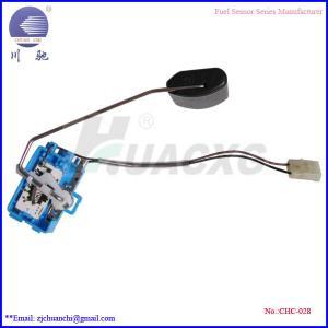 auo fuel sending unit OE:94460-2F500 KIA CERATO