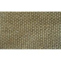 Buy cheap Canvas fabric from wholesalers
