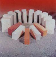 Buy cheap AZS refractory brick from wholesalers