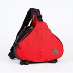 Buy cheap 2014 waterproof digital new design dslr camera bag from wholesalers
