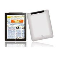 Buy cheap 10.0 Capacitive touch screen MID from wholesalers