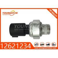 Buy cheap Oil Pressure Sensor 12621234 12596951 12673134  For Chevrolet  For Buick Air Pressure Sensor from wholesalers