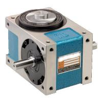 Buy cheap high quality Planetary reducer/planetary gear box from wholesalers