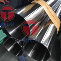 Buy cheap OD 6mm A312 Astm Stainless Steel Pipe 316 from wholesalers
