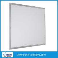 Buy cheap Customized 48W Supermar SMD2835 led suspended ceiling lights 600x600 from wholesalers