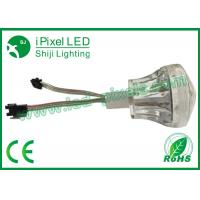 Buy cheap Color changing LED Point Light from wholesalers