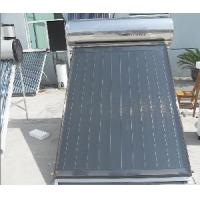 Buy cheap Flat Solar Collector (SF) from wholesalers