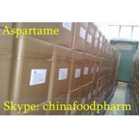 Buy cheap Aspartame, L-Phenylalanine, APM, FCCIV/USP,High quality sweetener from wholesalers