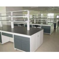 Buy cheap lab furniture in malaysia china lab furniture ,china lab workbench from wholesalers