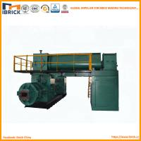 Buy cheap Full automatic hollow block making machine with big capacity from wholesalers