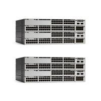 Buy cheap Cisco Catalyst 9300 Series Switches CISCO C9300-24T-E from wholesalers
