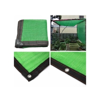 Buy cheap Shade Sails for Patio, Lawn & Garden  Shade sails protect and shade your outdoor areas. Also known as solar sails product