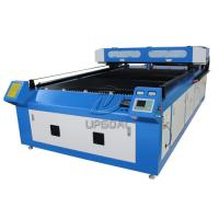 Buy cheap 1300*2500mm Metal Laser Cutter Machine to Cut 1.5mm Stainless Steel from wholesalers
