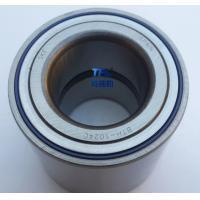Buy cheap Hot Sale Wheel Bearing Auto Wheel Hub Bearing DAC40730055 BTH-1024C 40*73*55mm from wholesalers