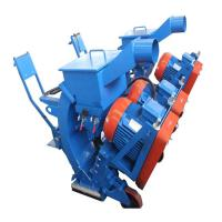 Buy cheap PHLM550 Road Surface Cleaning Shot Blasting Machine from wholesalers