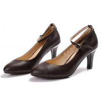 Buy cheap Wholesale Lady's High-heel-shoes, Top Quality from wholesalers