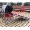 Buy cheap Split Pressurized Solar Water Heater 300 Liter , Electric Solar Water Heater from wholesalers