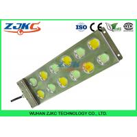 Buy cheap 1200W DC12V Underwater LED Dock Lights White IP68 Waterproof Fishing Tackle from wholesalers