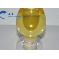 Buy cheap Plastic Industry Phenolic Antioxidants a006 iragnox 1135 Ao1135 At1135 Cas 125643-61-0 from wholesalers