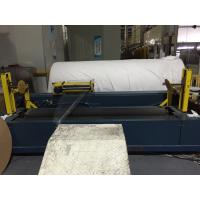 Buy cheap spunlace nonwoven from wholesalers