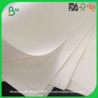 Buy cheap 2017 Cheap Price Oil-Resistant 350gsm Stone Paper For Making Notebook product