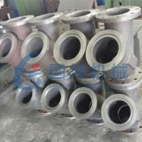 Buy cheap China Sand Casting Foundry produce gray iron casting, ductile iron casting parts from wholesalers