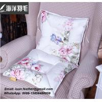 Buy cheap Luan The Sea Feather Company Feather & Down Pillows And Cushions from wholesalers