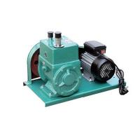 Buy cheap 2X-4A Rotary Vane Vacuum Pump from wholesalers