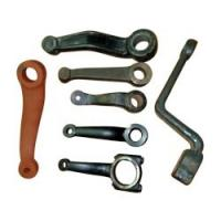 Buy cheap ductile iron casting from wholesalers