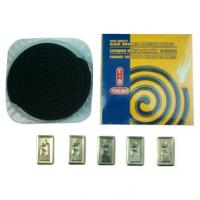 Buy cheap 12hr Sweet dream High Quality home use smokeless mosquito coil from wholesalers