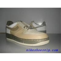 Buy cheap Wholesale air force one from wholesalers