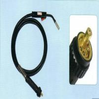 Buy cheap 15AK Welding Torch from wholesalers