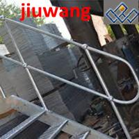 China hot sale Steel Stair Railing on sale