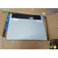 Buy cheap M190CGE-L20 Innolux LCD Panel 1440*900 TN , Normally White , Transmissive from wholesalers