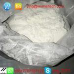 99% Sexual Enhancement Supplements Steroids Hormone Powder Avanafil For ED Treatment