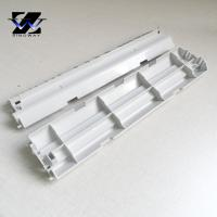 Buy cheap Custom plastic injection mouding mould plastic products manufacturing from wholesalers