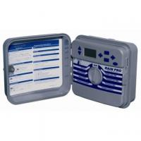 Buy cheap Shandong China Coal 16 stations irrigation controller automatic water timer from wholesalers
