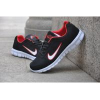 Buy cheap Original new Nike women's sports shoes running shoes sneakers TP-625 from wholesalers
