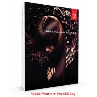 Buy cheap Genuine Official Adobe Key Code For Promotional pro , Adobe Design Standard from wholesalers