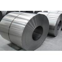 Buy cheap High Tension Anti Corrosion Cold Rolled Steel Coil Sheet For Wheel Barrow from Wholesalers