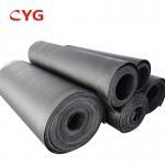 Buy cheap Polyethylene Fire Retardant Insulation Foam Low Density Laminated Sheet XPE from wholesalers