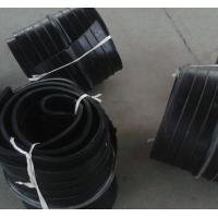 Quality china industrial pvc waterstops for concrete/rubber waterstops for concrete for sale