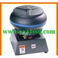 Buy cheap Vibratory Tumbler from wholesalers