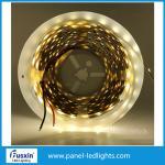 Buy cheap FUSXIN DC12V High Lumen Led Strip Lights Warm White 3528 300 Led Epistar from wholesalers